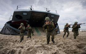 Кремль уже уничтожал сотни тысяч солдат НАТО: о новых планах Путина у границ Украины