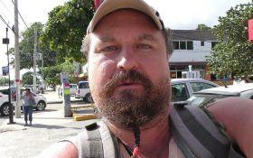 Избитому в Мексике российскому блогеру предъявили обвинения в убийстве