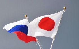 В Японии выступили за мирный договор с Россией, но при одном условии