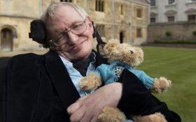 У Кембриджі поховали Стівена Хокінга: опубліковано відео прощання з легендарним вченим