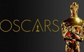 Оскар 2018: победители престижной кинопремии