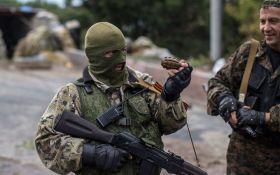 Бойовики ДНР готували теракти: СБУ показала фото страшних знахідок