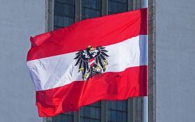 В Австрии приняли официальное решение по существованию третьего пола
