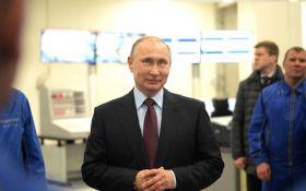 Путін шокував світ новою безсоромною пропозицією - що сталося