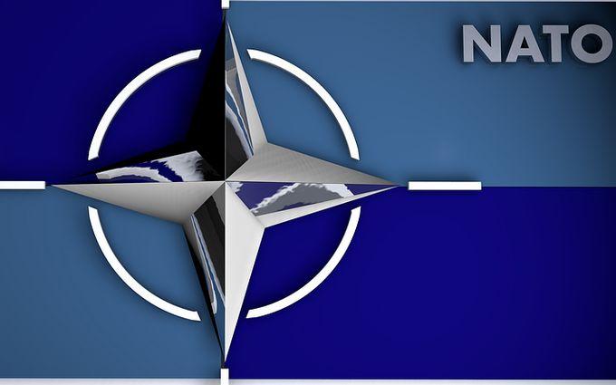 Мощный вызов для Европы: в НАТО обеспокоены серьезными угрозами со стороны России