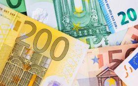 Курс валют на сегодня 14 ноября - доллар подорожал, евро подорожал