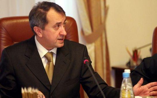 Нацбанк ликвидирует монополию государства в банковском секторе - Богдан Данилишин, глава Совета НБУ