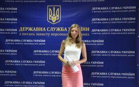 Конкурс на главного люстратора в Украине: назван победитель первого этапа