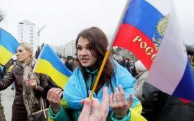 Социологи узнали, что больше всего волнует украинцев