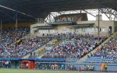 Динамо готово подать апелляцию на решение ФФУ по поводу проведения матча в Мариуполе