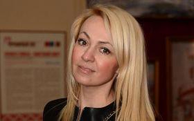Еще одна российская звезда вступилась за Пугачеву: опубликовано видео