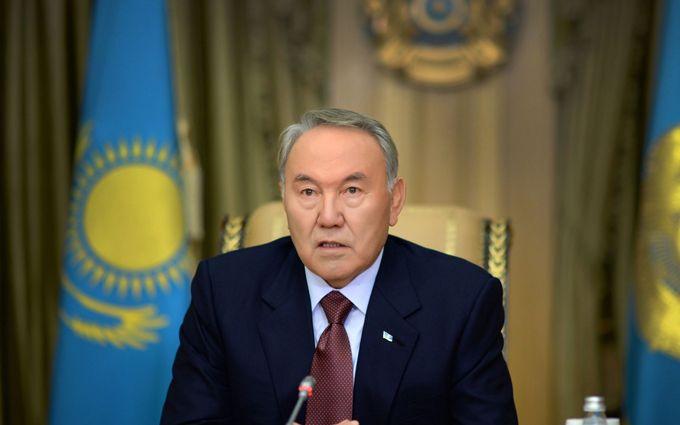 Президент Казахстану шпиталізований: стали відомі деталі