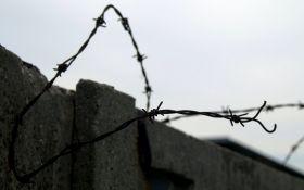 Тюрьма за незаконный въезд в Украину: Порошенко подписал важный закон