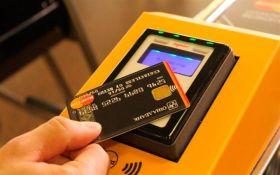 Google назвала систему оплати в київському метрополітені однією з найкращих в світі