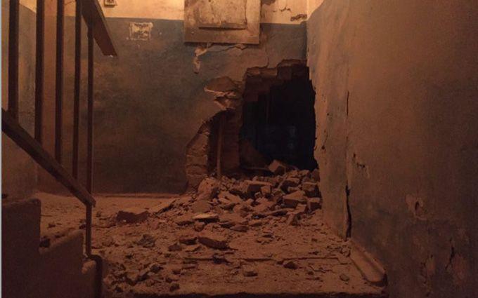 Бойовики ДНР знову вдарили по Авдіївці: з'явилися подробиці