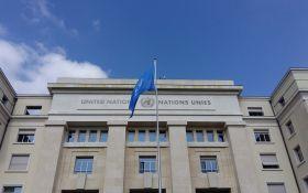 Заплатит сполна: Украина в ООН призвала ужесточить давление на Россию