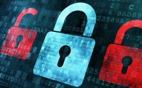 Минобороны Дании обвинило Россию в хакерских атаках