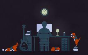 Полезные приложения разных браузеров