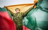 Страна НАТО определилась, как ответить на вторжение войск Путина - The Guardian
