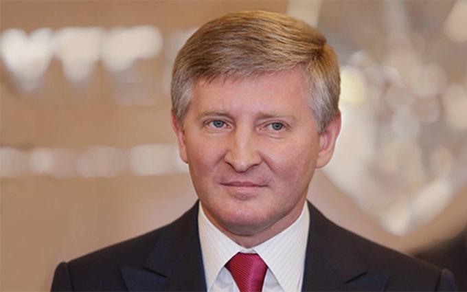 """Имена """"компромиссных лидеров"""" Донбасса неофициально подтвердили у Порошенко - СМИ"""