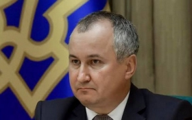 Глава СБУ зробив гучну заяву про плани ГРУ Росії: опубліковано відео
