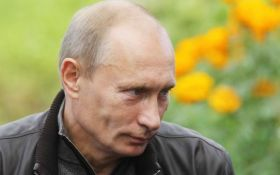 Межує з геноцидом: стало відомо про безсоромні дії людей Путіна в Криму
