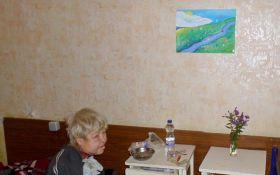 """Боевики ДНР взяли на вооружение лозунг """"Денег нет, но вы держитесь"""": появились фото"""