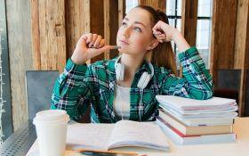 Высшее образование влияет на продолжительность жизни - интересные данные
