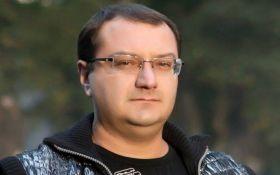 Убийство адвоката Грабовского: журналист раскрыл громкие детали