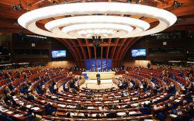 Россия дерзко ответила на требования оплатить взносы в ПАСЕ