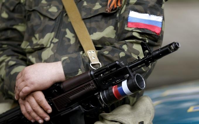 """Бойовики ДНР """"судять"""" вченого і співробітника ООН: став відомий абсурдний факт"""