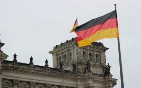 Германия внезапно выступила против новых антироссийских санкций