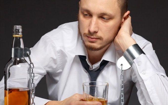 Алкоголизм: причины, стадии, лечение заболевания