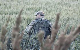 Боевики ведут прицельную атаку на Донбассе: бойцы ВСУ не сдали позиций