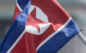 КНДР пригрозила новими ядерними випробуваннями