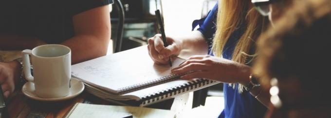 Как писать электронные письма на английском (1)