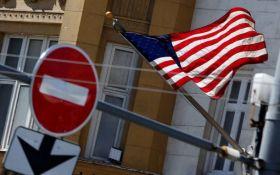 США готують найбільший пакет санкцій проти Росії: з'явилися подробиці