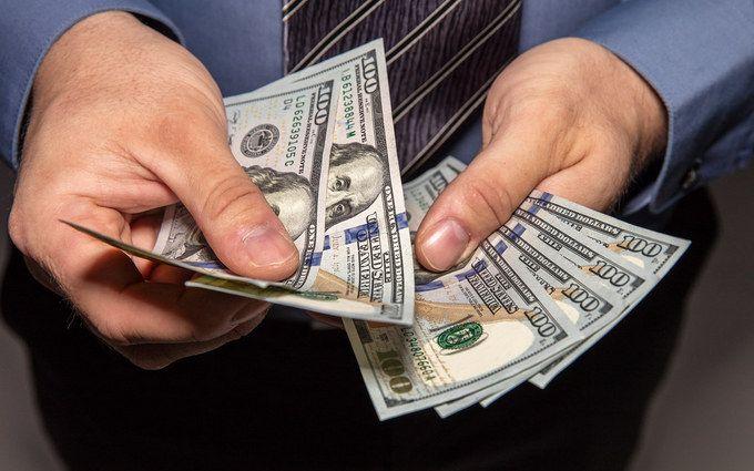 почему можно не платить кредит