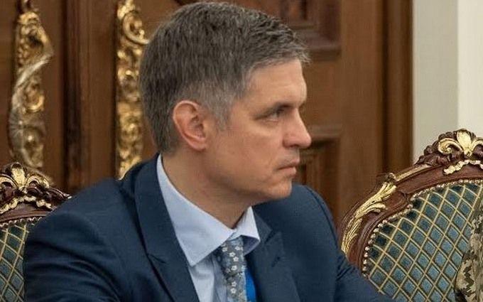 МЗС України висловило протест Сербії - що сталося