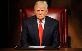 Трамп планирует досрочно покинуть саммит G7: известна причина