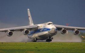 Український літак здійснив вражаючий політ на престижній авіавиставці: опубліковано відео