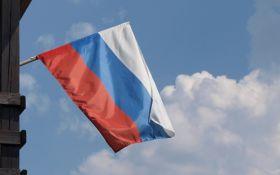Россия должна взять ответственность - Кремлю поставили жесткий ультиматум