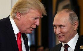Трамп сделал новый подарок Путину - генерал указал на огромную ошибку президента США