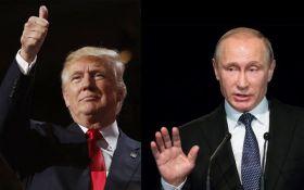 Путин провалил свою спецоперацию: появилось видео с четким объяснением