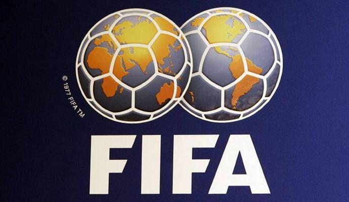 ФИФА может обанкротиться к 2018 году