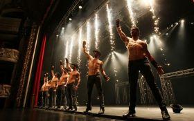 В Киеве впервые выступит легендарный танцевальный коллектив