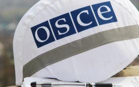 ОБСЄ зробила важливу заяву по російським найманцям на Донбасі