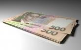 Зарплата Порошенко за февраль: как у трех Аваковых или пяти Яресько