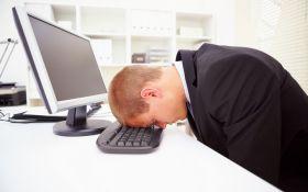 Експерти закликали весь світ скоротити робочий тиждень до 4 днів