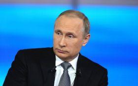 Чому Зеленський не може зупинити Путіна - в ЄС шокували відвертим зізнанням